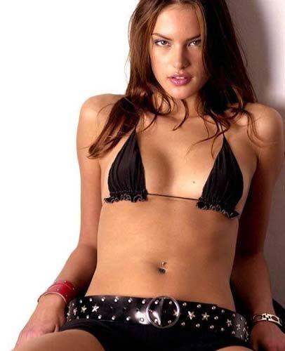 Alessandra Ambrosio - 59